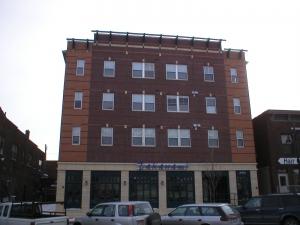 221 Iowa Avenue – 191,119,211,931