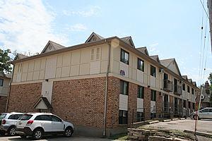316 Ridgeland Ave – 2