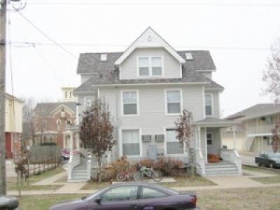 531 S Van Buren St – 4-8 Person Property