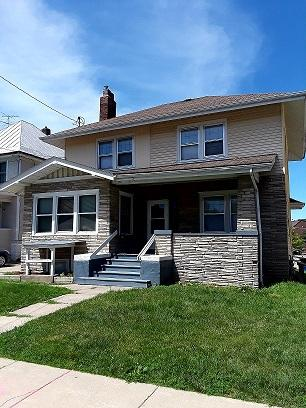 335 S Johnson St – 6 TO 8 BEDROOMS